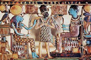 egypt-ako-spravne-citat-tarot2